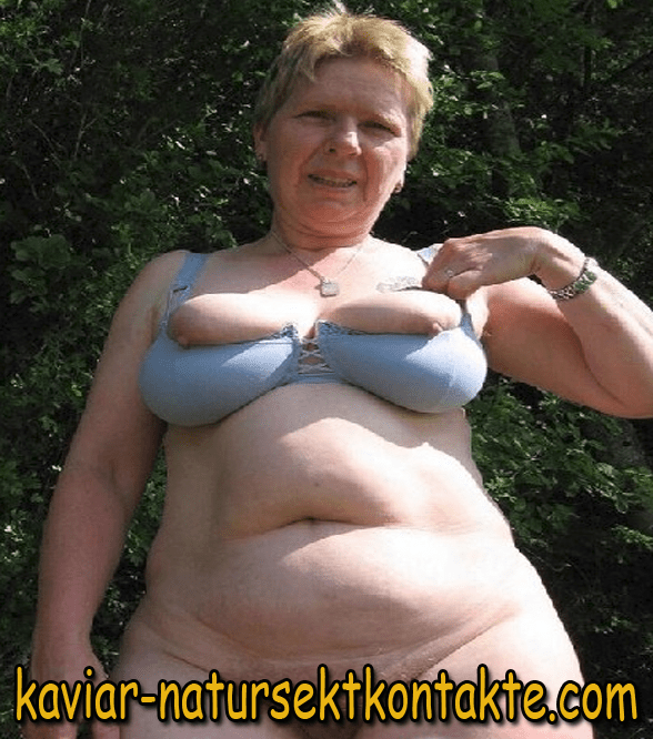 Kann ich hier perverse Sexkontakte finden?