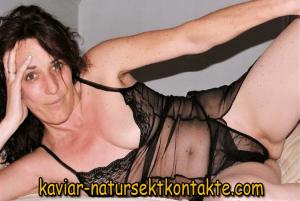 Analluder sucht Fetisch Sexkontakte