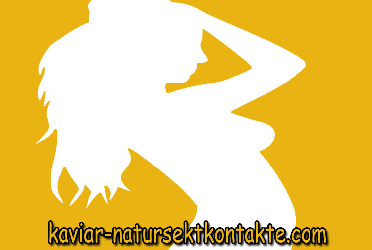 Natursekt und Kaviar Liebhaberin mag es extrem pervers