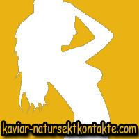 Dating seiten für natursekt