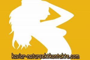 Kaviar Girl aus Leipzig sucht Kaviar Anfänger