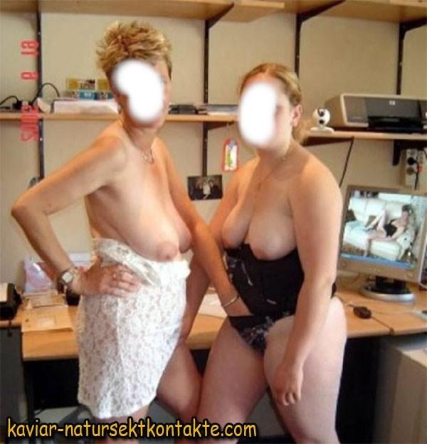 Scat Gruppensex und geil ficken mit Mutter und Tochter